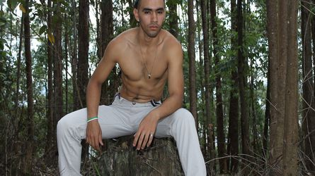DACHBOY | www.livecam.theboys.be | Livecam Theboys image22