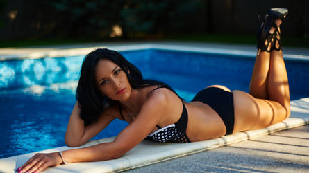 NicolleCheri | www.sexwebcams18.com | Sexwebcams18 image30