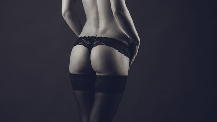 SexualLee | www.livevirt.com | Livevirt image17
