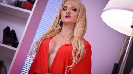 SoniaTwain   www.sex21.cz   Sex21 image53