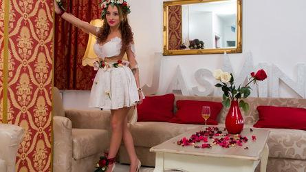 Sonia19 | www.livexsite.com | Livexsite image19