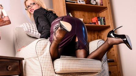 jessyoxox | www.hdsexshow.com | Hdsexshow image5