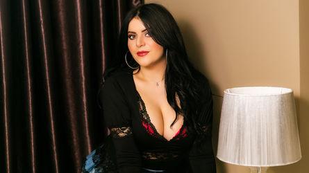 AnastasiaSlavik | www.lsl.com | Lsl image2
