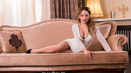Sonia19 | www.hdsexshow.com | Hdsexshow image87