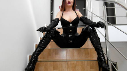 MistresssKarina | www.lsl.com | Lsl image92
