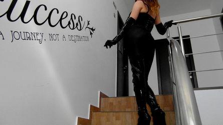 MistresssKarina   www.lsl.com   Lsl image91