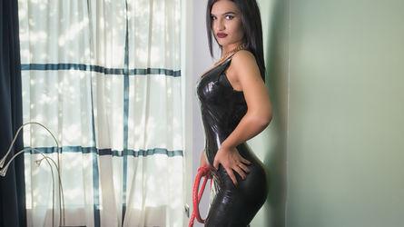MistresssKarina | www.lsl.com | Lsl image38