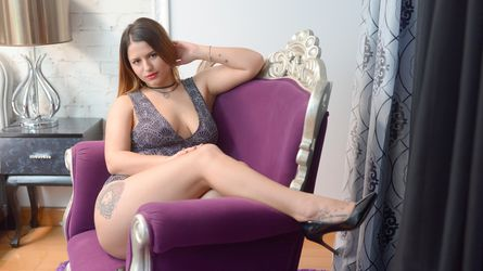 RachelSyn | www.camsex-live.org | Camsex-live image36