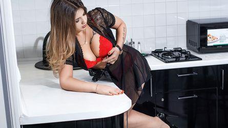 ZlataRay | www.sexierchat.com | Sexierchat image29