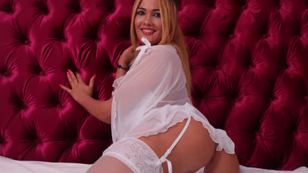AnneKarla | www.livesex2100.com | Livesex2100 image18