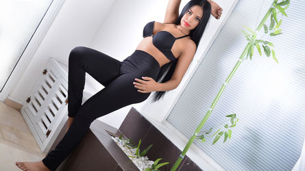 SelenaBella | www.chatsexocam.com | Chatsexocam image19