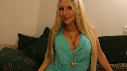 Britneymore | www.chatsexocam.com | Chatsexocam image51