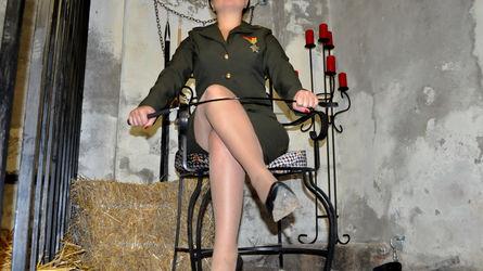 EvaDominatrix | www.overcum.me | Overcum image15