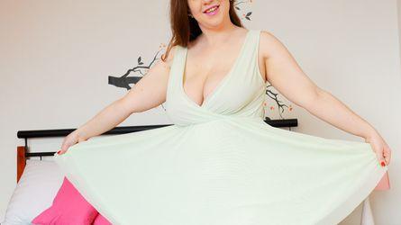 IsabelCharmelle | www.free-strip.com | Free-strip image24