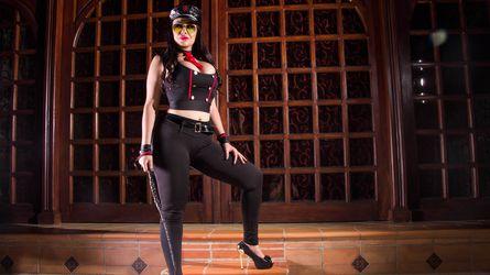 KendraParker | www.videochatdeacasa.net | Videochatdeacasa image58