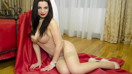 LovelySophiee | www.chatsexocam.com | Chatsexocam image2