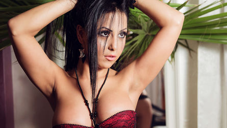 VictoriaEdison | www.sexlivecam.co.uk | Sexlivecam Co image32