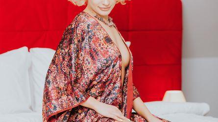 PrettyGirl000 | www.4mycams.com | 4mycams image50