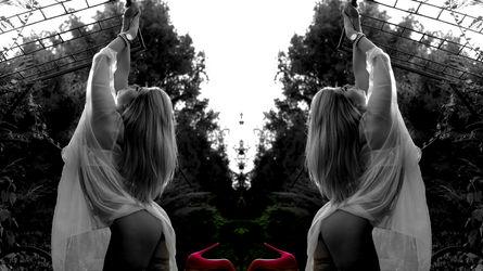CarlyJewel | www.lsl.com | Lsl image56