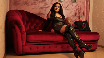 DomeElite | www.dominatrixcams.xxx | Dominatrixcams image7