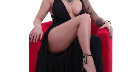 LexiMoon | www.webcamgirlslive.org | Webcamgirlslive image23
