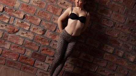 CarolineCruzX | www.sexy-lingerie-store.net | Sexy-lingerie-store image16