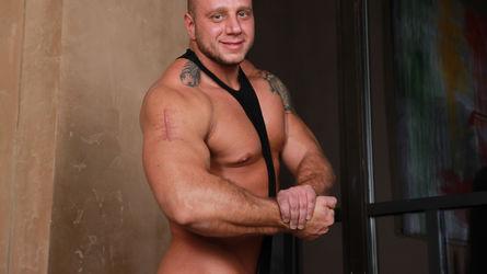 SamsonLegend | www.cam.gaysextotal.com | Cam Gaysextotal image17