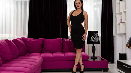 HaileyRay   www.livechat2100.com   Livechat2100 image34