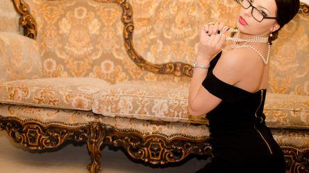 LovelySophieee | www.lsl.com | Lsl image71