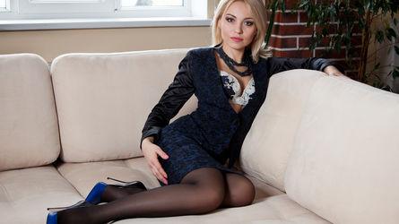JessicaReeves | www.free-strip.com | Free-strip image45