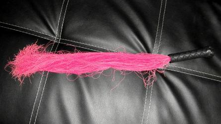 MistresssKarina | www.lsl.com | Lsl image45