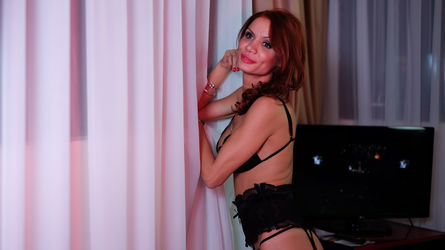 AliceHotSexx | www.livesex2100.com | Livesex2100 image78