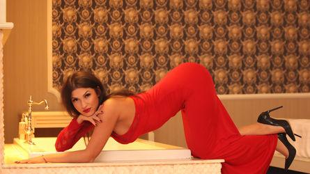 AkiraLeone | www.chatsexocam.com | Chatsexocam image81