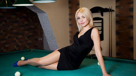 JessicaReeves | www.free-strip.com | Free-strip image38