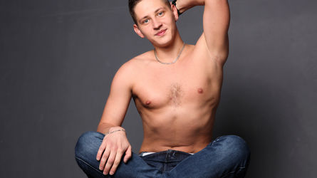 NickWerner | www.cam.gaysextotal.com | Cam Gaysextotal image4