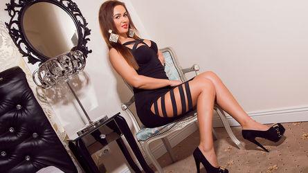 ClaireJolies | www.hdsexshow.com | Hdsexshow image2