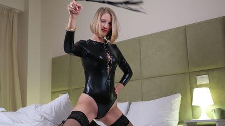 EroticTanya | www.chatsexocam.com | Chatsexocam image46