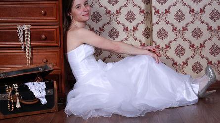 HairyCindy   www.tnaflixcams.com   Tnaflixcams image5