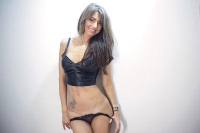 AriannaEden's heißes Mädchen Foto – Thumbnail
