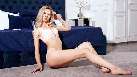 VeroniqueVales | www.webcam-porn.co.uk | Webcam-porn Co image27