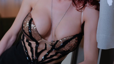 AliceHotSexx | www.hdporn.live | Hdporn image19