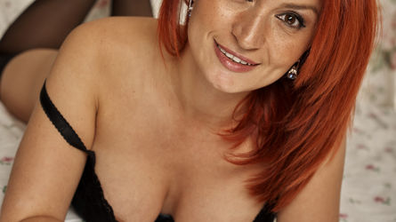 00KarlaGinger00 | www.sexcam4chat.com | Sexcam4chat image6