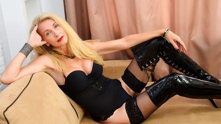LadyLeea | www.sexierchat.com | Sexierchat image13