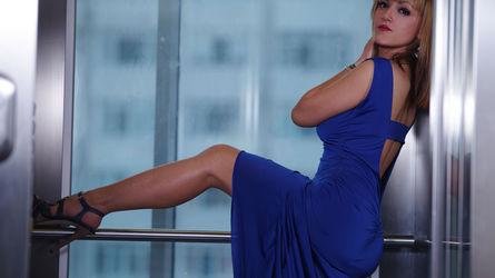 CallMeMika | www.videochatdeacasa.net | Videochatdeacasa image12