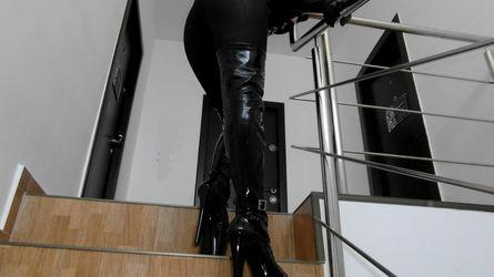 MistresssKarina | www.lsl.com | Lsl image88