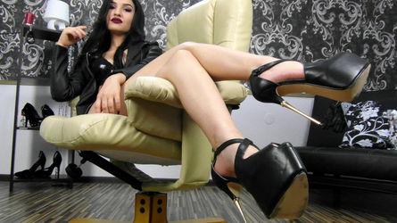 MistresssKarina | www.lsl.com | Lsl image66