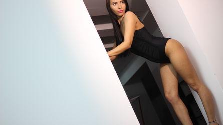 AishaJackson | www.livexsite.com | Livexsite image99