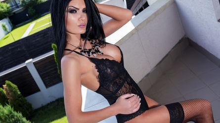 AmberWillis | www.sexierchat.com | Sexierchat image23