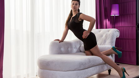 EveKarina | www.sexierchat.com | Sexierchat image10