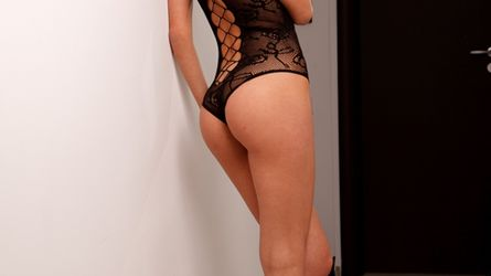 SweetAmorette | www.sexierchat.com | Sexierchat image66